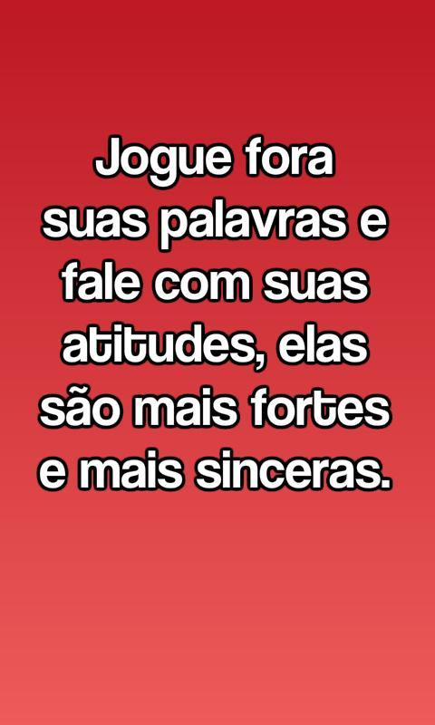 Frases De Augusto Cury For Android Apk Download