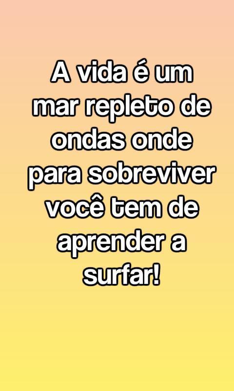 Frases De Bom Dia Românticas For Android Apk Download