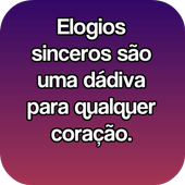 Frases De Elogios For Android Apk Download
