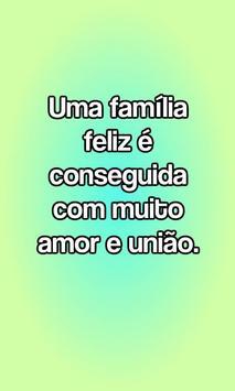 Frases Para Familia Unida E Feliz Acighohyd