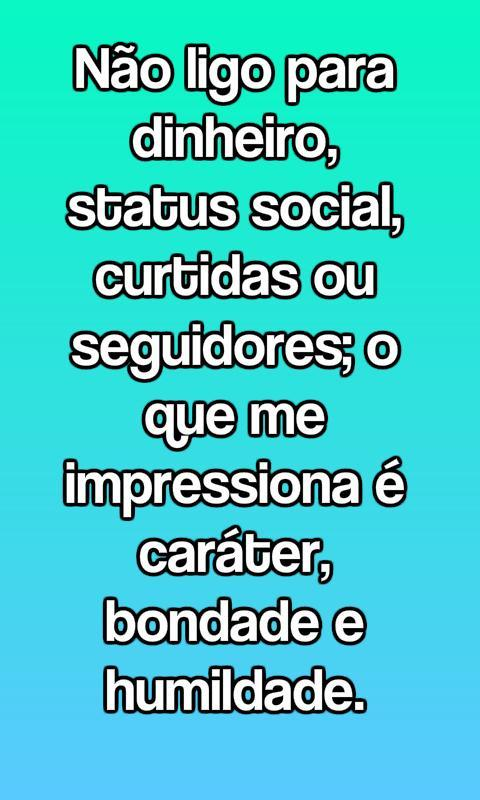 Frases De Humildade For Android Apk Download