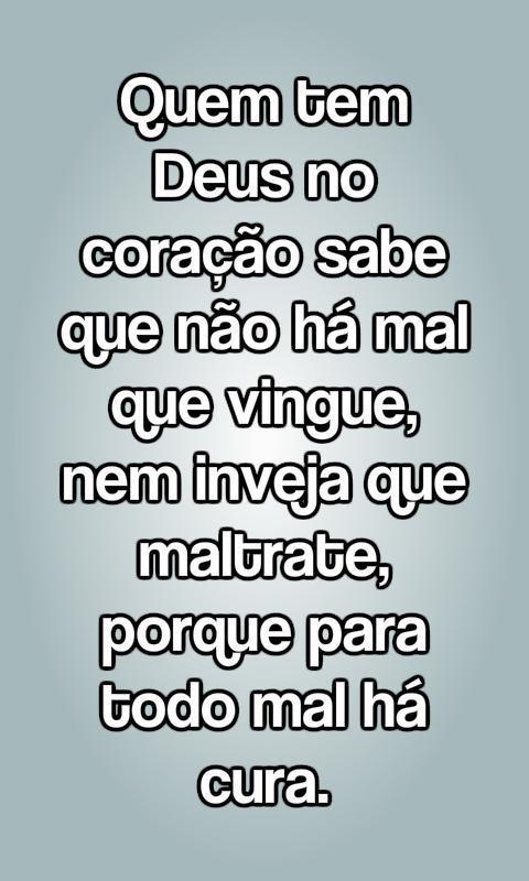 Frases De Olho Gordo For Android Apk Download