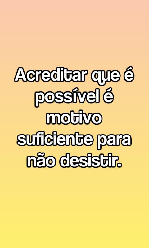 Frases De Olhos For Android Apk Download