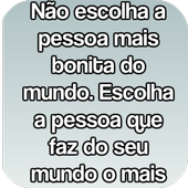 Frases De Osho For Android Apk Download
