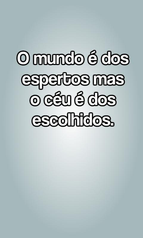 Frases De Otimismo No Trabalho For Android Apk Download