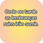Frases De Lembranças For Android Apk Download