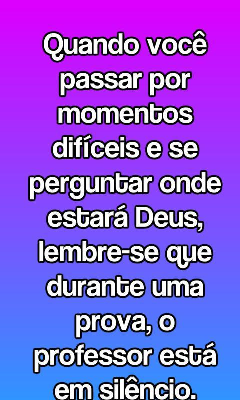 Frases De Motivação No Amor For Android Apk Download