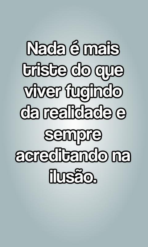 Frases De Mentira For Android Apk Download