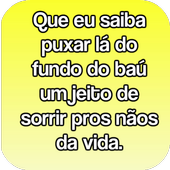 Frases De Sorriso For Android Apk Download