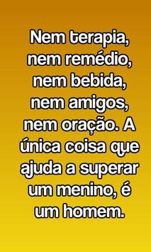 Frases De Volta Por Cima For Android Apk Download