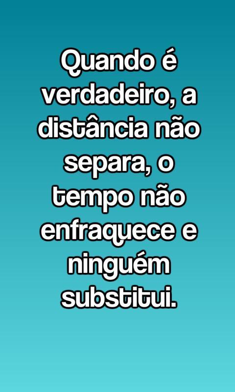 Frases Idiotas For Android Apk Download