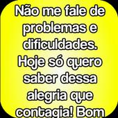 Frases Legião Urbana For Android Apk Download