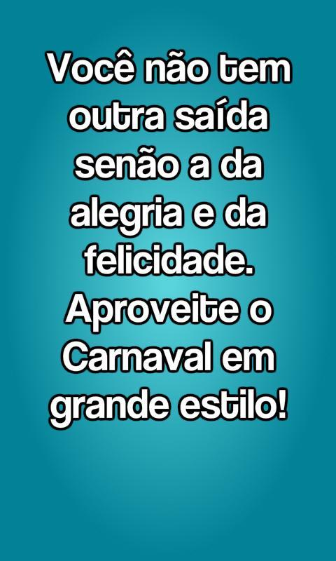 Frases Legião Urbana For Android Apk Download