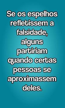 Frases Legião Urbana Apk App Free Download For Android