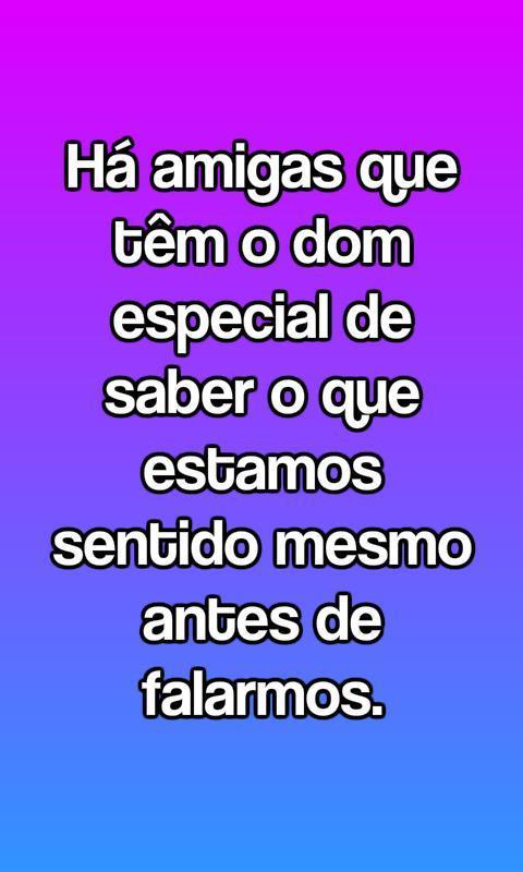 Frases Para Amigos Falsos For Android Apk Download