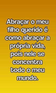 Frases Para Filho Apk App Descarga Gratis Para Android