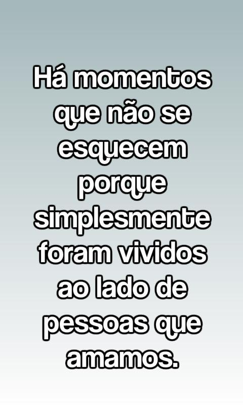 Frases Para Fotos Sozinha For Android Apk Download
