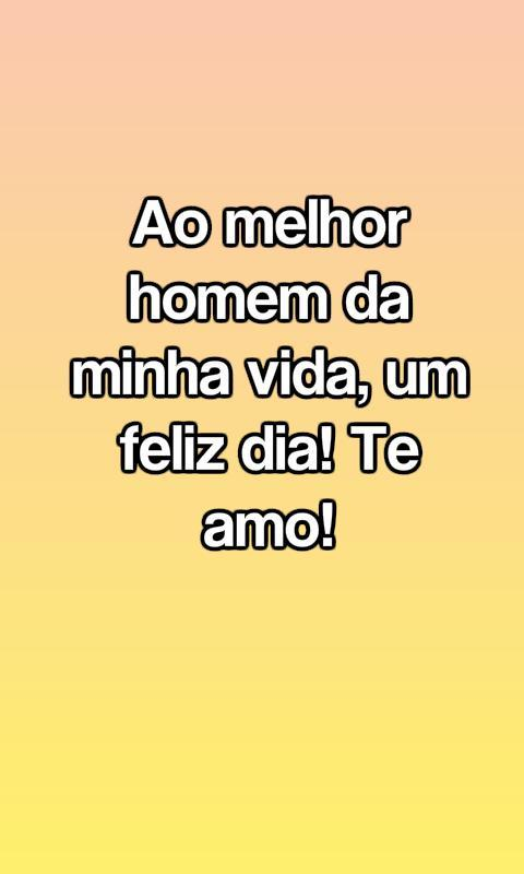 Frases Para Homem For Android Apk Download
