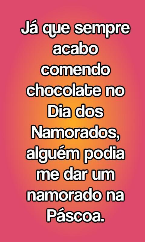 Frases Para O Dia Dos Namorados For Android Apk Download