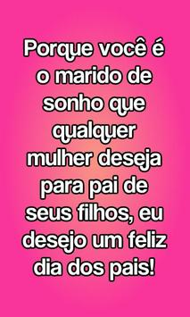 Frases Para O Dia Dos Pais Apk App Free Download For Android