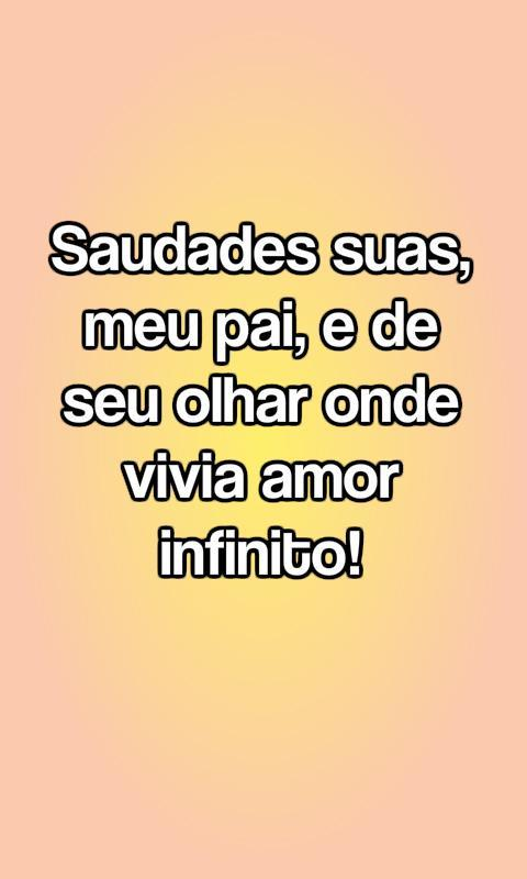 Frases Para Pai For Android Apk Download