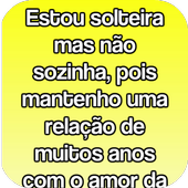 Frases Para Perfil De Whats For Android Apk Download