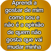 Frases Para Perfil Do Face For Android Apk Download