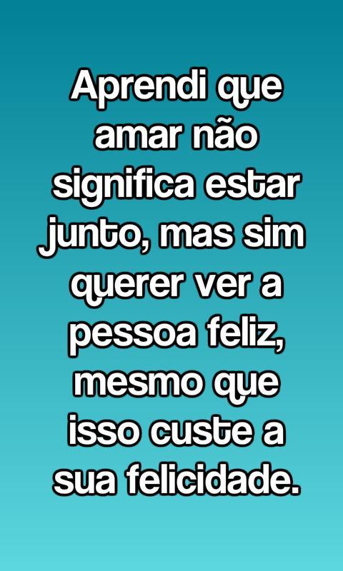 Frases Para Primos For Android Apk Download