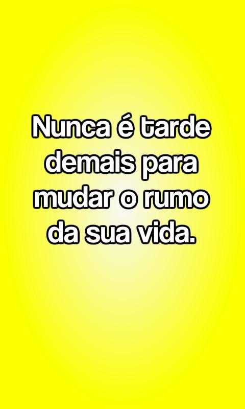 Frases Para Status Do Face For Android Apk Download
