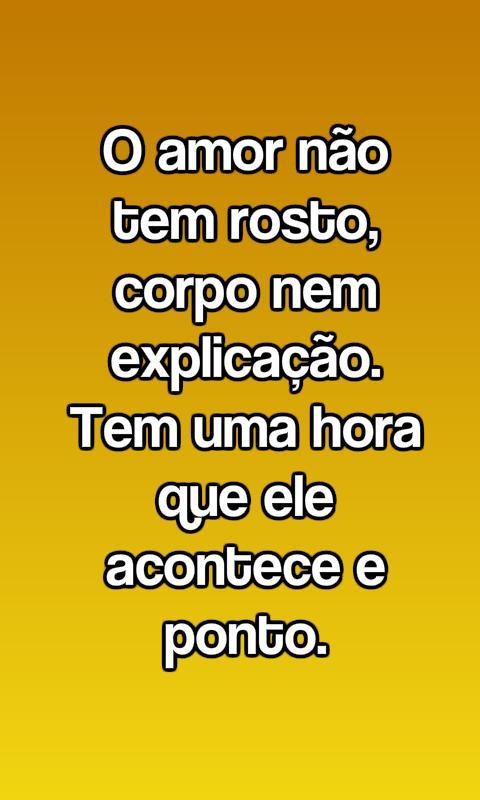 Frases Sobre Simplicidade For Android Apk Download