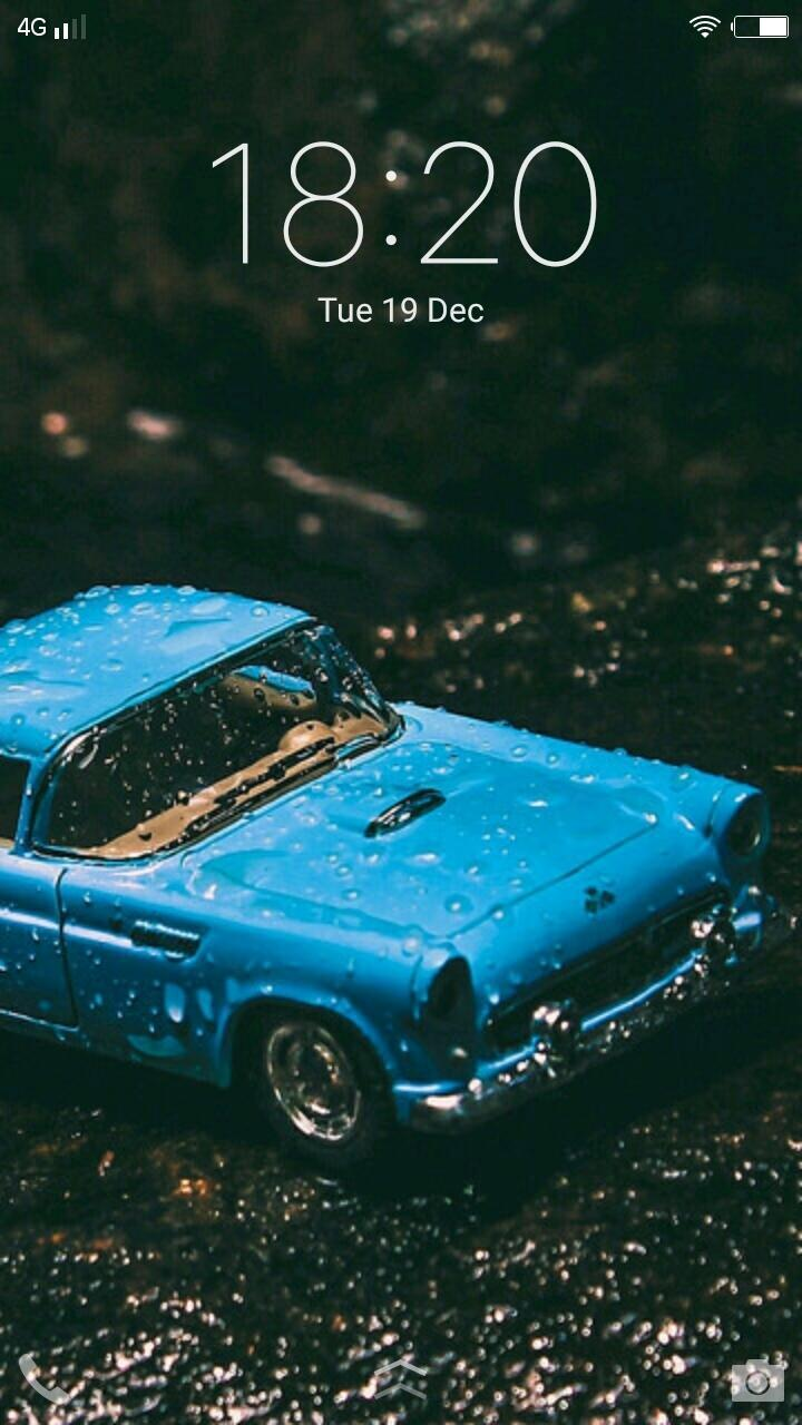 Car 4k Hd Wallpaper For Android Apk Download