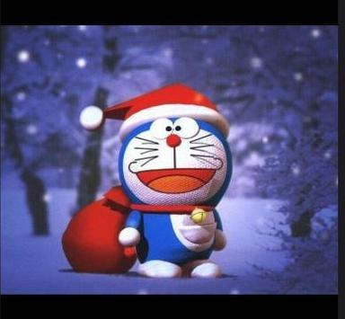 Full HD Wallpaper doremon cartoon screenshot 3