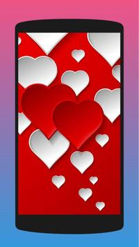 Love Wallpaper HD poster