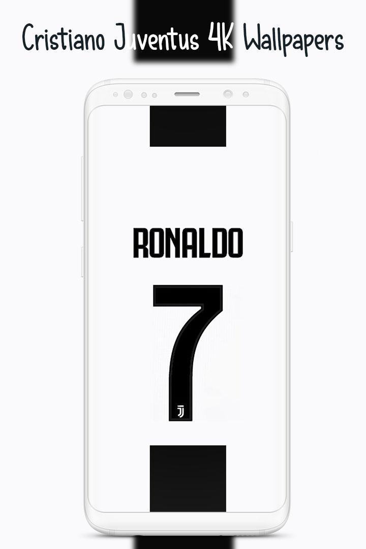 Cristiano Juventus Wallpapers 2019 for Android - APK Download