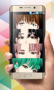 Wallpapers for BTS Fans screenshot 6