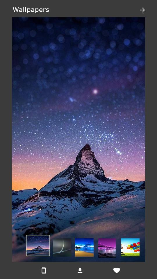 Amoled Wallpaper 4k Galaxy Note 8 For Android Apk Download