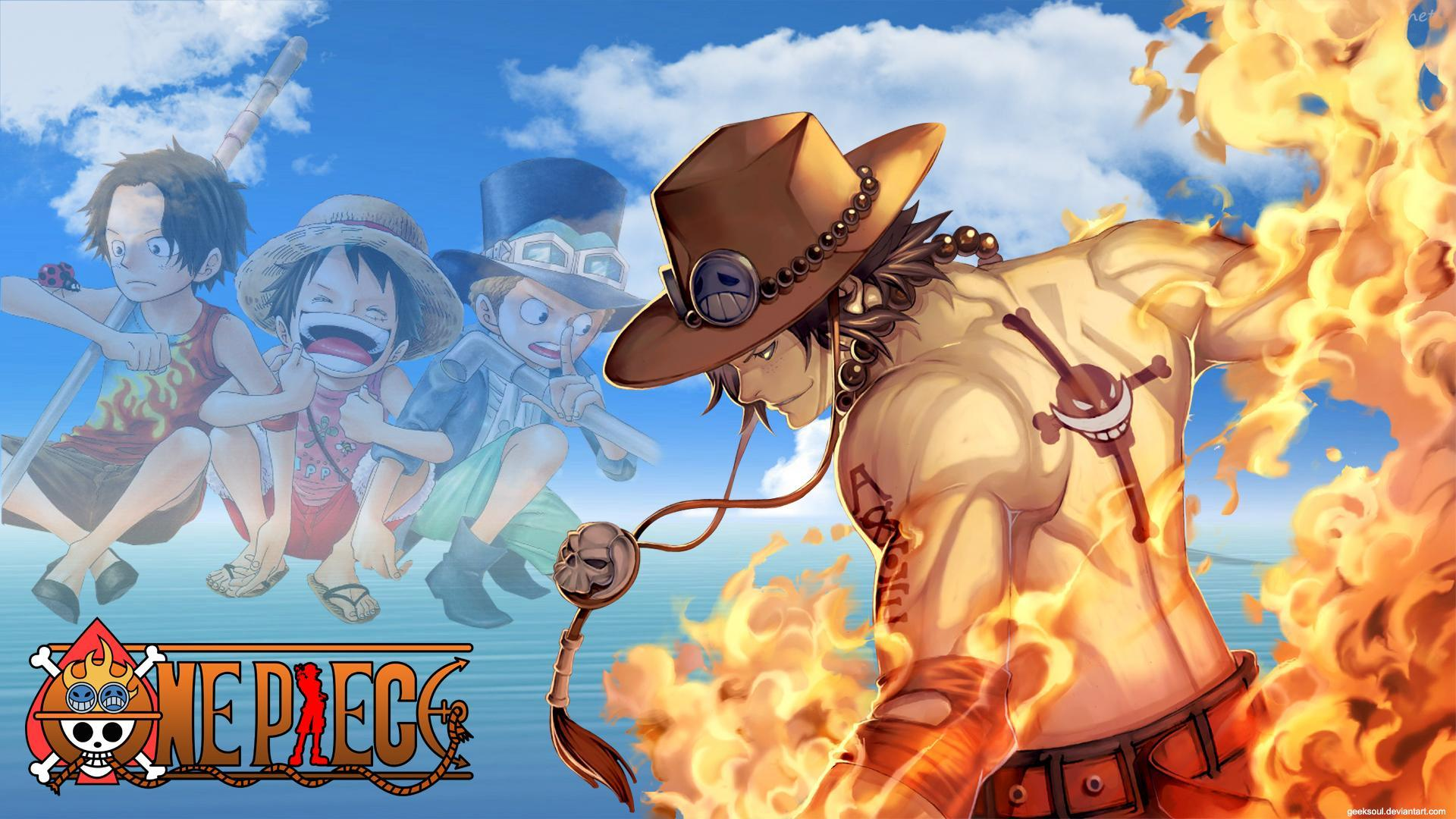 Naruto Boruto Bleach One Piece Wallpapers Hd 2018 For