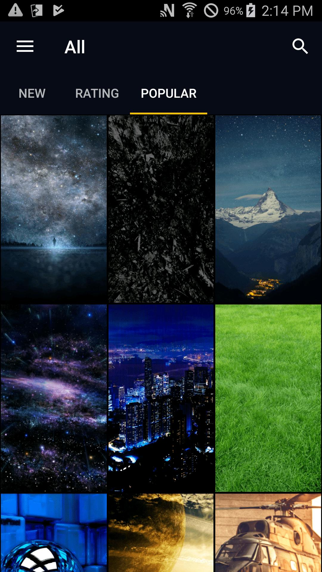 4k Wallpapers Background Ultra Hd Quality For Android