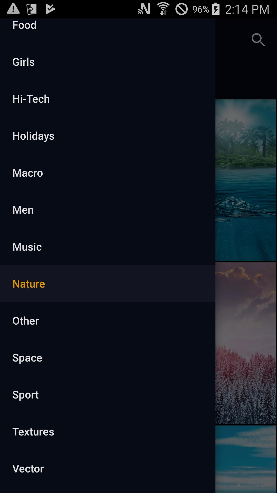 4k Wallpapers Background Ultra Hd Quality For Android Apk Download