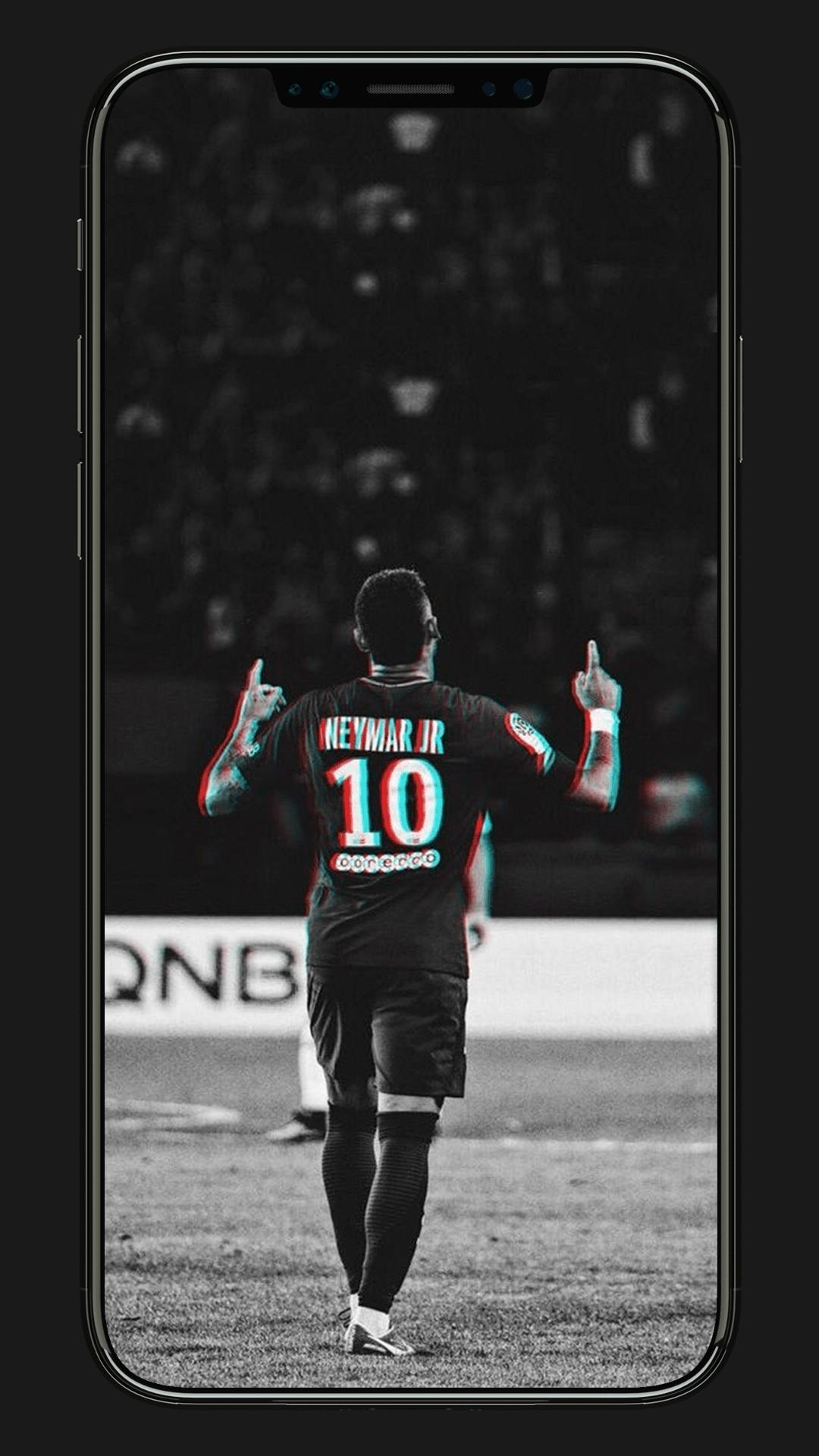 Football Wallpaper Hd For Lover Of Soccer For Android Apk Download
