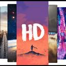 Backgrounds Wallpapers HD - 4k Cool Wallpaper APK