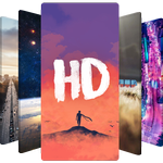 Backgrounds Wallpapers HD - 4k Cool Wallpaper APK
