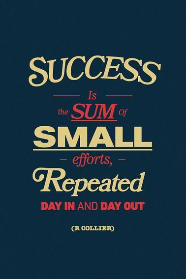 Success Quote Wallpapers Hd For Android Apk Download