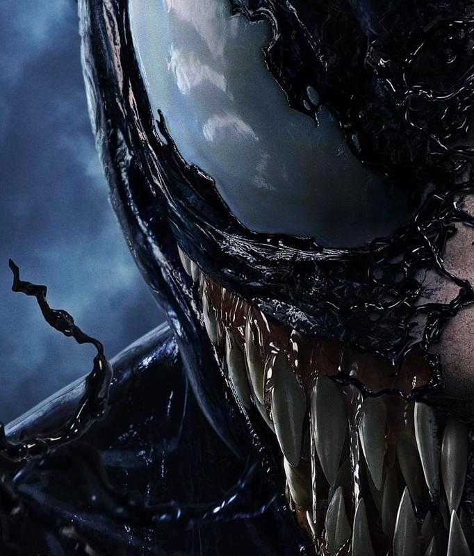 Venom Amazing Wallpaper Image Hd 2018 For Android Apk Download