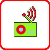 Radio Austria icon