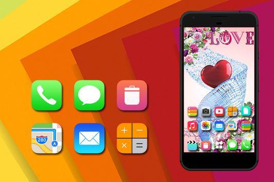 Valentine's Day Wallpaper 4K (Ultra HD Quality) apk screenshot