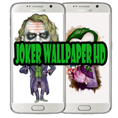 Best Wallpaper Joker Hd For Android Apk Download