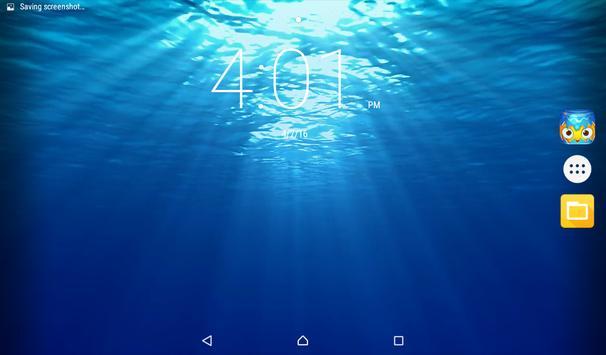 Open Ocean Live Wallpaper apk screenshot  Open Ocean Live Wallpaper APK Download   Free Personalization APP  . Download Ocean Live Wallpaper Apk. Home Design Ideas