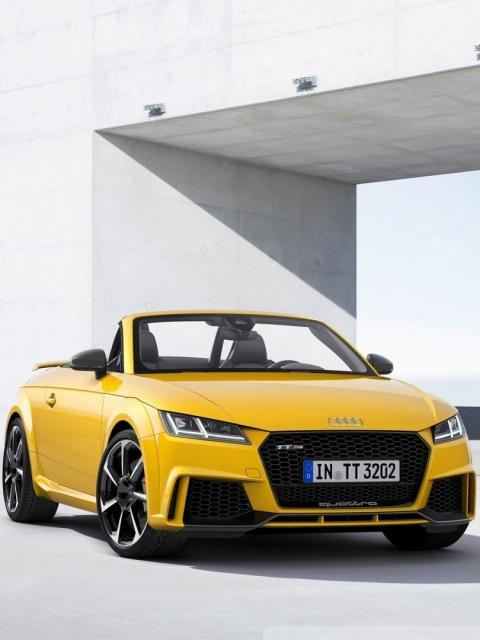 Hd Wallpaper Audi R8 Plus For Android Apk Download