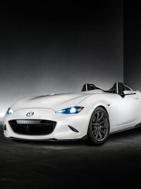 Hd Wallpaper Mazda Mx 5 For Android Apk Download